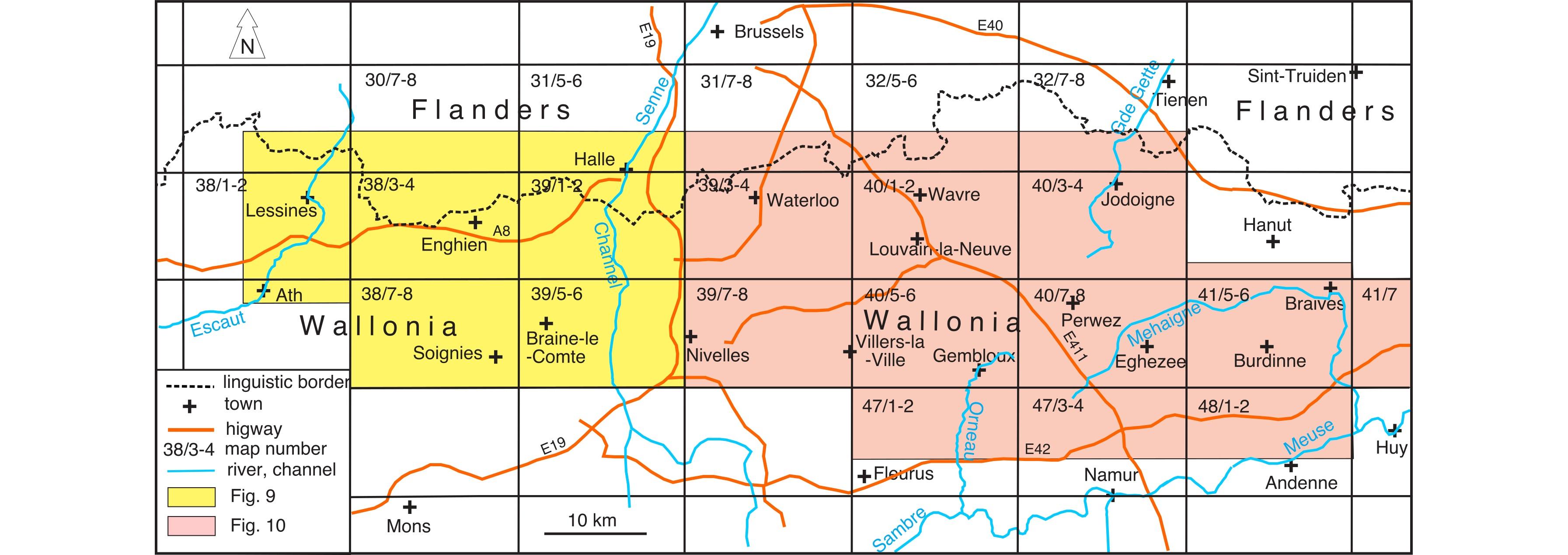 Malagasy femeie cauta