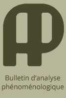 1782-2041