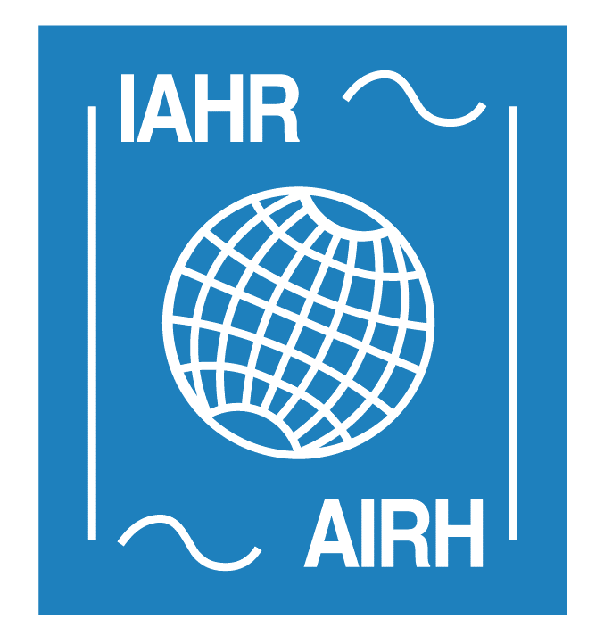 5th IAHR International Junior Researcher and Engineer Workshop on Hydraulic Structures